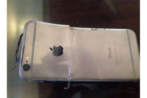 iphone-6-explode-1