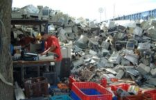 Increase of E-waste in Asia is Out of Control (Part 2)
