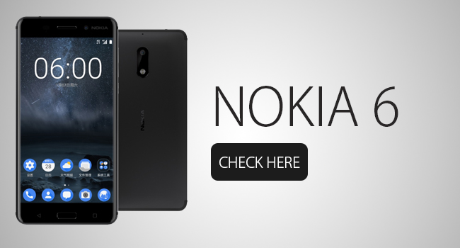 Nokia 6 Smartphone Review: Is the Comeback Real?