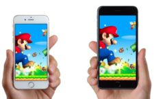 Nintendo to Release 2-3 Smartphone Apps Annually