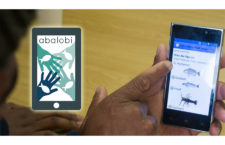 Abalobi Mobile App helps Small-scale South African Fishers