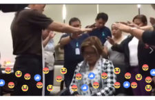 Sen. Leila de Lima's Pray Over Video gets Negative Reactions