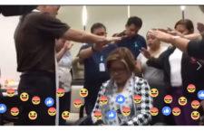 Sen. Leila de Lima's Pray Over Video gets Negative Reactions