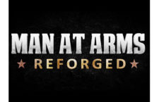 YouTube Reviews: Man at Arms Reforge
