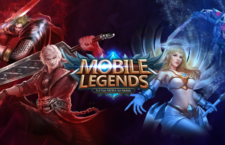 Mobile Legends: Bang Bang Game Review