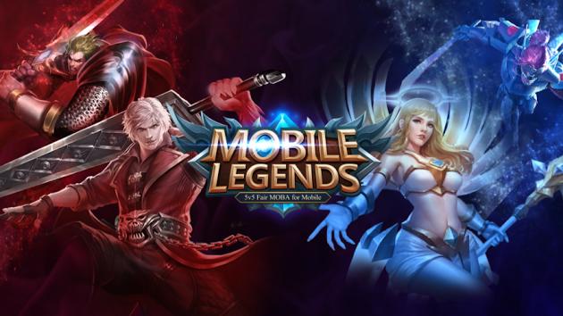 Mobile Legends Bang Bang Game Review